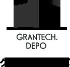 カーライフをもっと豊かなものに【グランテックデポ GRANTECH. DEPO】